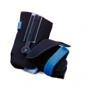 Rolyan Plantar Fasciitis Night Splint